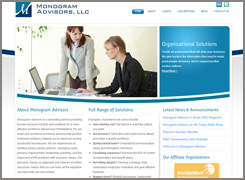 Monogram Advisors